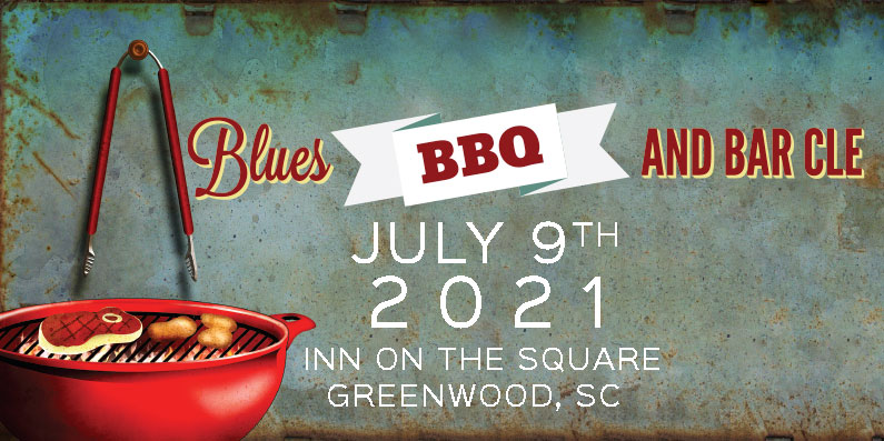 Blues BBQ & Bar CLE